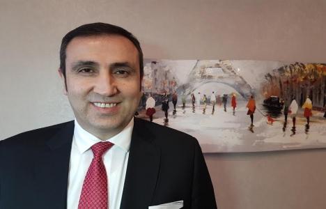 Urankent Ankara'nın yeni gözdesi oldu!