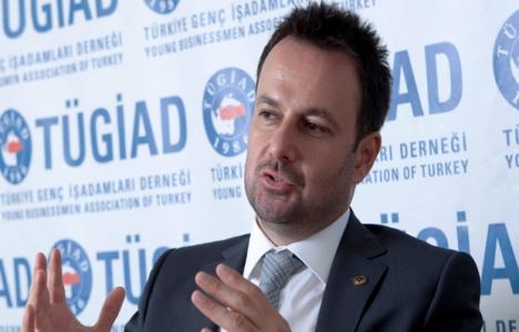 Ali Yücelen: Türkiye