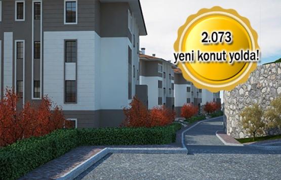 30sorudaTOKİ İstanbul