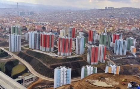 Kuzey Ankara Kentsel