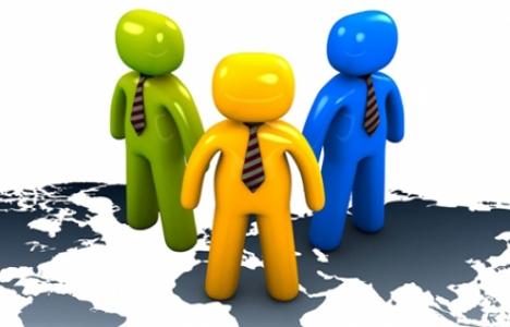 Renk Emlak Gayrimenkul İnşaat Sanayi ve Ticaret Limited Şirketi kuruldu!