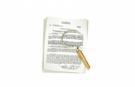 Yerleşim yeri belgesi nasıl alınır?