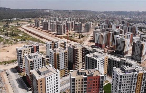 Türkiye Sigorta Birliği: Depreme karşı sigortasız konut kalmamalı!