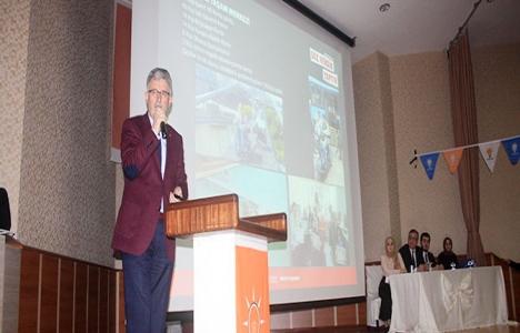 Mehmet Ellibeş Gölcük