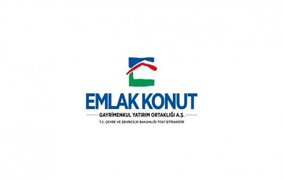 Merkez Ankara 2019 yıl sonu değerleme raporu!