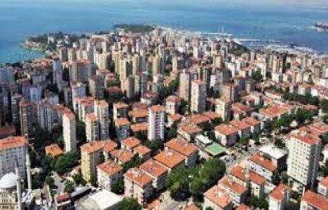 İstanbul Tuzla'da 1
