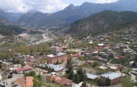 Adana Sarıçam'da imar