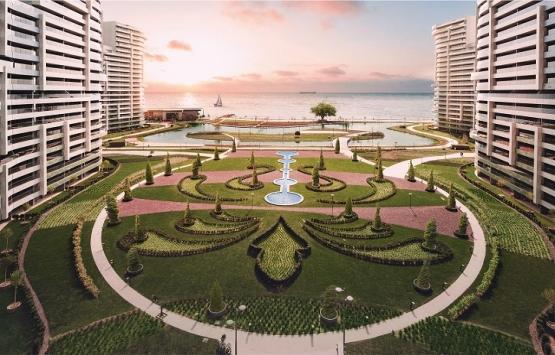 Sea Pearl Ataköy'de yüzde 10 KDV indirim avantajı!