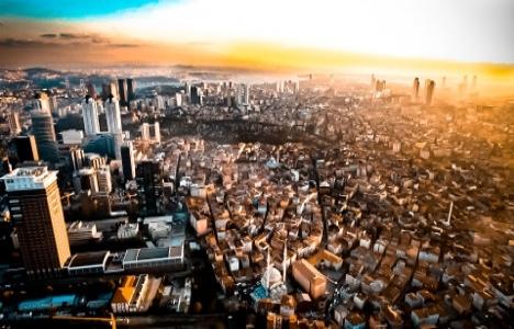 Aidatların en yüksek olduğu il: İstanbul!