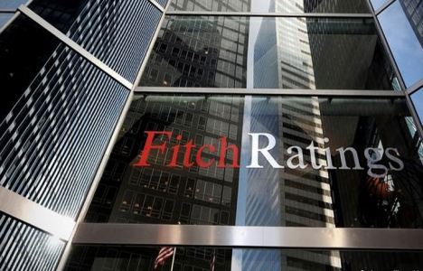 Fitch Ratings kritik