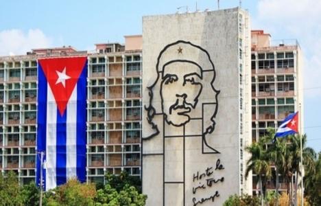Küba'dan yabancı yatırımcıya çağrı!