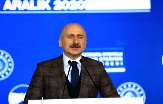 Zamanın ve konforun değeri Kuzey Marmara Otoyolu ile yeniden belirlendi!