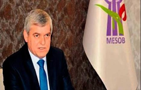 Halim Şener: Manisa'da