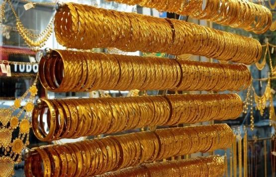 Altına dayalı kira sertifikası başvuruları bitiyor!