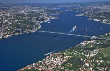 İstanbul'da kaç tane belediye var?