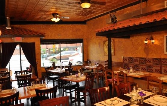 New York'taki Türk restoran işletmecilerinden kira düzenlemesi talebi!
