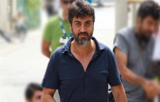 Raci Şaşmaz'ın şirketi Selimoğlu İnşaat davayı kaybetti!