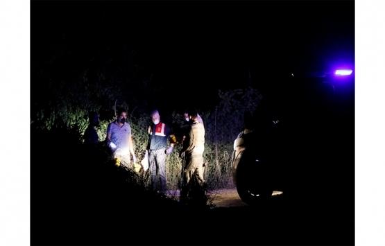 Şanlıurfa'da arazi anlaşmazlığı: 2 ölü, 4 kişi yaralı!