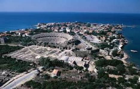 Antalya Defterdarlığı 32