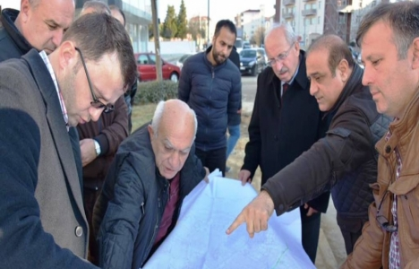 Kadir Albayrak Çerkezköy