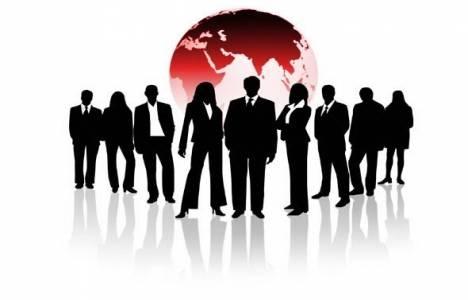 Balantekinler İnşaat Kimya Metal Temizlik Maddeleri Sanayi ve Ticaret Limited Şirketi kuruldu!
