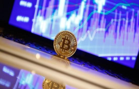 Aramco'dan Bitcoin madenciliği iddialarına yanıt!
