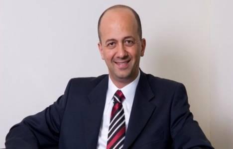 Alaeddin Babaoğlu: