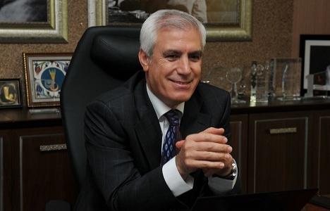 Mustafa Bozbey: Kentsel