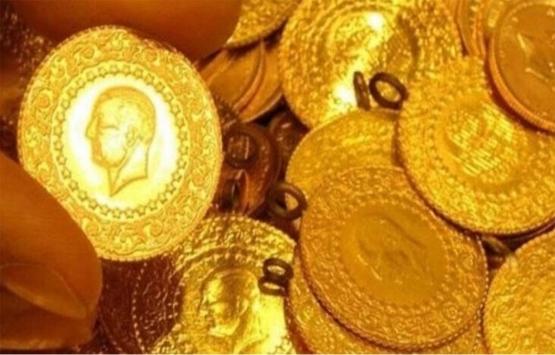 Altının onsu 1.982,73 dolarla tarihi zirvesini gördü!