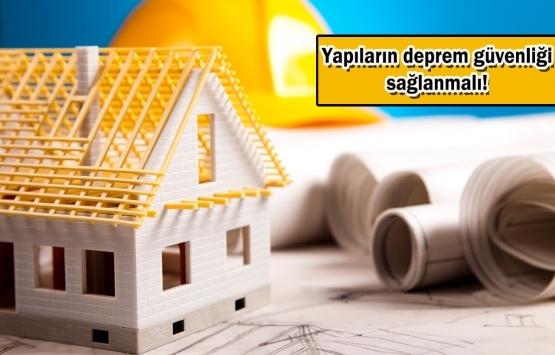 İstanbul depremi telafi edilemeyecek!