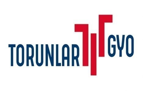 Torunlar GYO'dan Mall Of Antalya Projesi açıklaması!