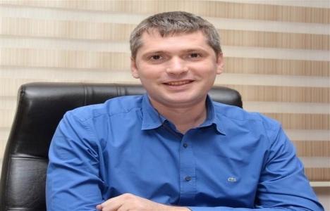 Sergey Volchenkov: Ruslar