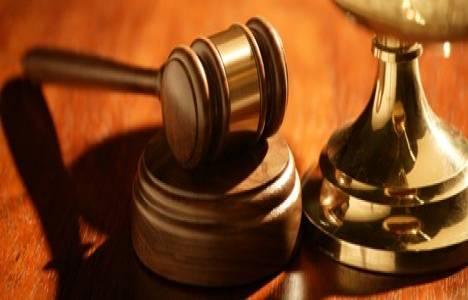 Miras hukuku mal paylaşımı oranları!