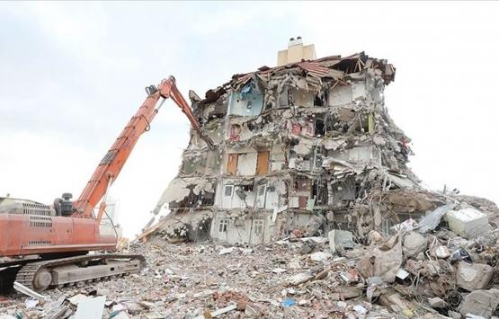 Depremlere karşı nasıl önlem alınmalı?