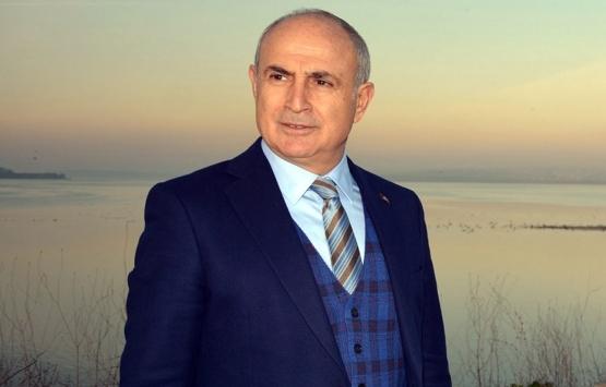 İstanbul'u Marmara depremine hazırlamak milli bir görev!