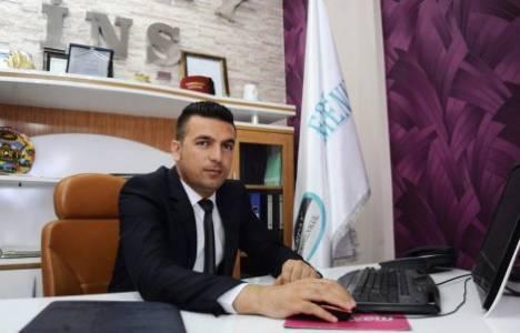Ali Er: Seçimlerden sonra Arnavutköy'de arsa fiyatları yüzde 10 arttı!