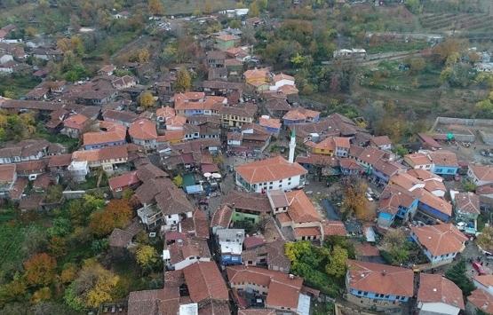 Bursa'da ev fiyatları yüzde 50 yükseldi!
