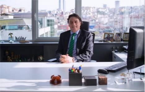 Türkiye'de tesis yönetimi