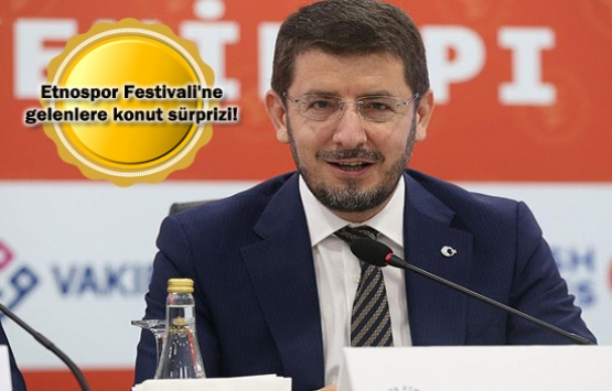 Borsa-TOKİ iş birliği konut sertifikası dağıtıyor!