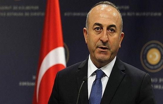Türkiye ile Somali