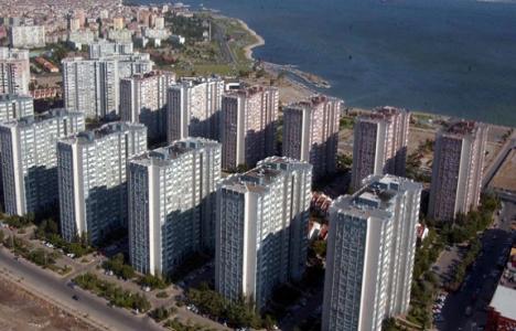 Mavişehir imar planına