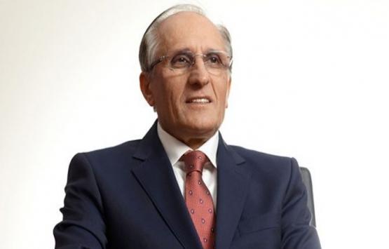 Aziz Torun'un serveti