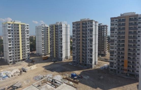 Adana ev fiyatları artacak mı