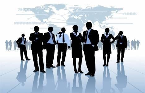 Vorldmaks İnşaat Ve Gayrimenkul Yatırımları Sanayi Ticaret Anonim Şirketi kuruldu!