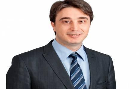Fatih Tosun: Gayrimenkul sektörü bu yıl yüzde 20 daralacak!