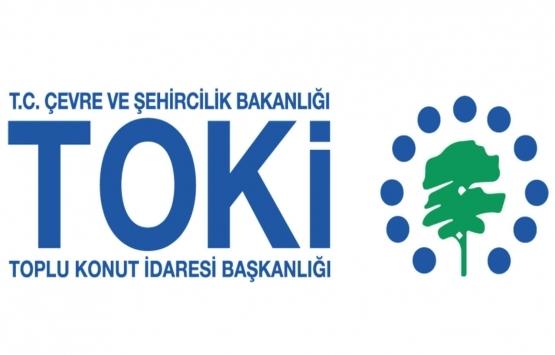 TOKİ Kayseri kentsel dönüşüm ofisi ve otel binası ihalesi bugün!