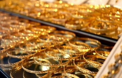 Altına dayalı kira