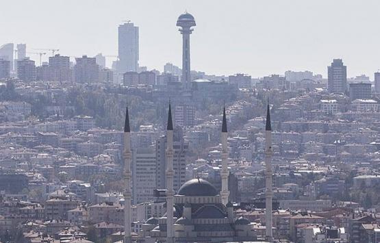 Ankara'da günübirlik kiralık evler huzur kaçırıyor!