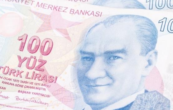 Tüketici kredilerinin 257 milyar 301 milyon 101 bin lirası konut!