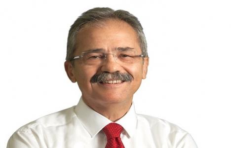 Osman Cem Çankaya: